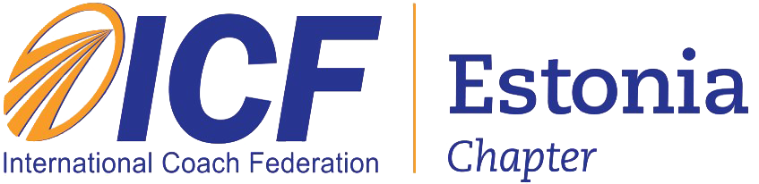 ICF Estonia